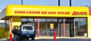 What Are Some Of The Advantages & Disadvantages of Using Car And Truck Title Loans?