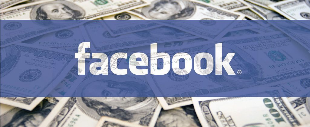 How to Make Money With a Facebook Page – An Exact Plan of Action