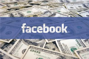 Make Money With Sports Fan Pages on Facebook