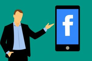 Sell Your Services on Facebook